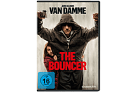 The Bouncer [DVD]