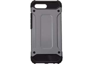 V-DESIGN VDR 052 Backcover Huawei Honor 10 Thermoplastisches Polyurethan Grau