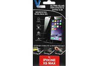 V-DESIGN VF 194 Schutzfolie (Apple iPhone Xs Max)