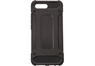 V-DESIGN VDR 051 Backcover Huawei Honor 10 Thermoplastisches Polyurethan Schwarz