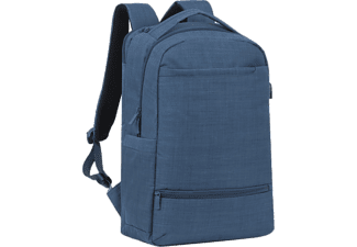 RIVACASE 8365 Laptop Backpack 17.3 inch Blue Τσάντες- Θήκες  e2003eb04f8