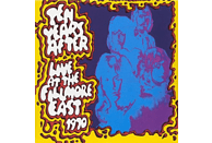 Ten Years After - Live at the Fillmore East (Digipak) [CD]