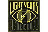 Light Years - Afterlife [CD]