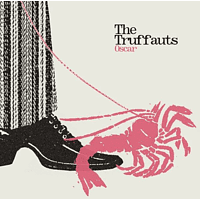 The Truffauts - Oscar [Vinyl]