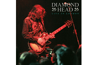 Diamond Head - Live In London [Vinyl]