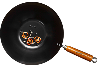 KEN HOM KH127001 Everyday, Wok, 270 mm