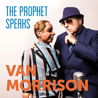 Van Morrison - The Prophet Speaks (2LP) [Vinyl]