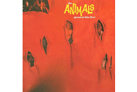 The Animals - Greatest Hits Live [Vinyl]