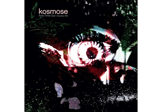 Kosmose - First Time Out - (CD)