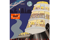 Silicon Teens - Music For Parties [Vinyl]