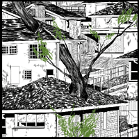 Pile - Odds And Ends [CD]