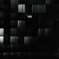 VARIOUS - Figure100 (4LP) [Vinyl]