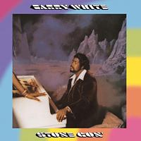 Barry White - Stone Gon' (Vinyl) [Vinyl]