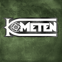 Kometen - Kometen (Digipak) [CD]