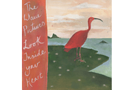 The Wave Pictures - Look Inside Your Heart [CD]