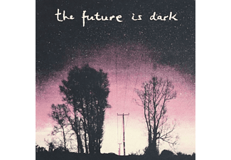 Petrol Girls - THE FUTURE IS DARK EP (LTD. EDITION) - (Vinyl)
