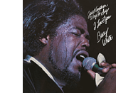 Barry White - Just Another Way To Say I Love You (Vinyl) [Vinyl]