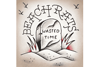 "Beach Rats - Wasted Time EP (Brown Vinyl 7"") [Vinyl]"