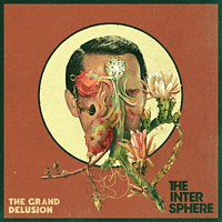 The Intersphere - The Grand Delusion [LP + Download]