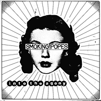 Smoking Popes - Into The Agony [Vinyl]