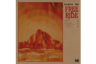Causa Sui - Free Ride [CD]