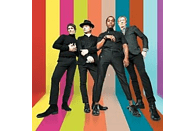 Vintage Trouble - Chapter II [CD]