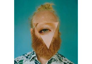 Little Dragon - Lover Chanting (12''+MP3) - (Vinyl)