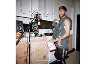 6lack - East Atlanta Love Letter [CD]