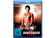 Bodycheck [Blu-ray]
