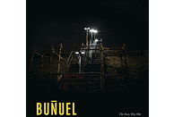 Bunuel - The Easy Way Out [CD]