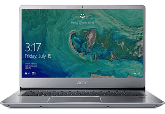 ACER Swift 3 (SF314-54-58Q8)