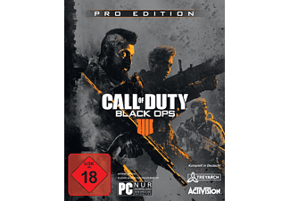 Call of Duty: Black Ops 4 (Pro Edition) - PC