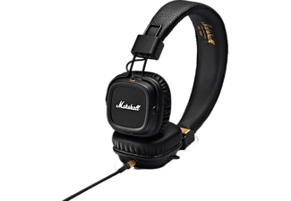 MARSHALL MAJOR III BLACK