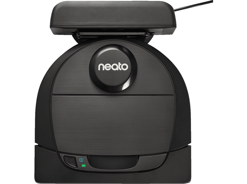 NEATO Neato Botvac D603 Connected Staubsaugerroboter