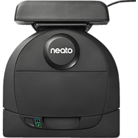 NEATO Neato Botvac D403 Connected Staubsaugerroboter