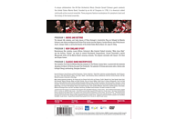 Gerard/united States Marine Band Schwarz - Masterpieces for Symphonic Band,Programs 1-3 [DVD]