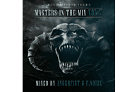 VARIOUS - Masters Of Hardcore-Masters In The Mix Vol.5 [CD]