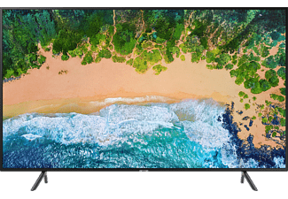 "SAMSUNG UE65NU7170 - TV (65 "", UHD 4K, LCD/LED)"