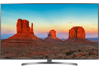 "LG 65UK6750PLD - TV (65 "", UHD 4K, LCD/Edge LED)"