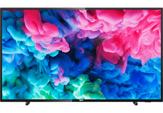 "PHILIPS 43PUS6503/12 - TV (43 "", UHD 4K, LCD)"