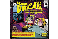 VARIOUS - Just A Bad Dream (3CD Boxset) [CD]