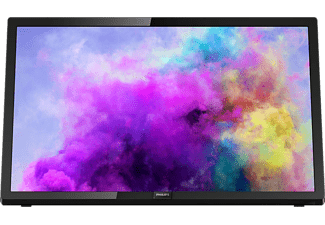 "PHILIPS 24PFS5303/12 - TV (24 "", Full-HD, LCD/LED)"