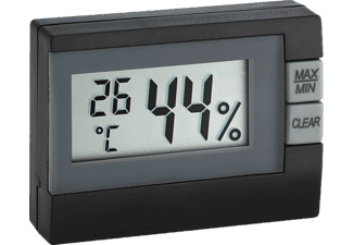 TFA 30.5005.01 Digitales, Thermo-Hygrometer