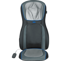 HOMEDICS Virtual Reality MCS-1000HVR-EU Massagesitzauflage