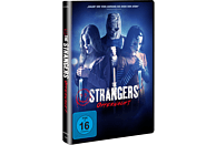 The Strangers: Opfernacht [DVD]
