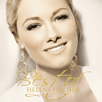Helene Fischer - Best of (Bonus Edition) [CD]