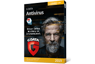 GD AntiVirus 2019 1PC