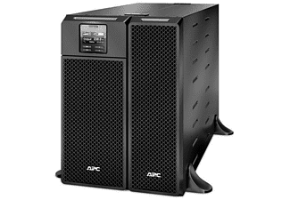 APC SMART UPS/6000VA SRT EXTENDED-RUN 2