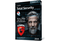 GD Total Security 2019 1 PC