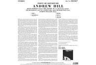 Andrew Hill - Poin Of Departure [Vinyl]